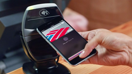 apple-pay-iphone6