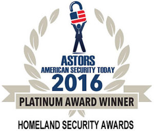 astor-awards-plat-sharped-and-resized-300x256