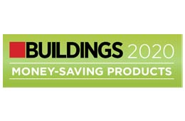 BUILDINGS 2020 Money-Saving Product