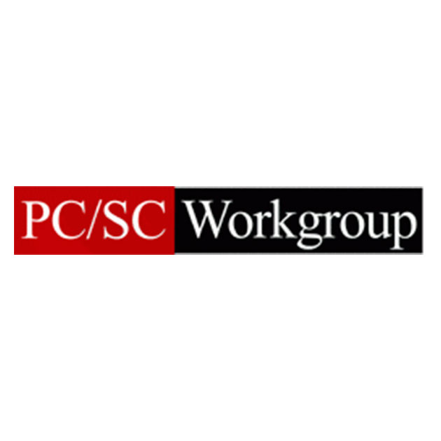 PC/SC Workgroup