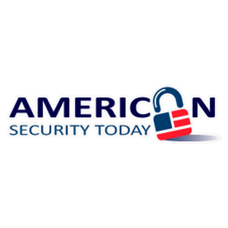 American Security Expo 2017