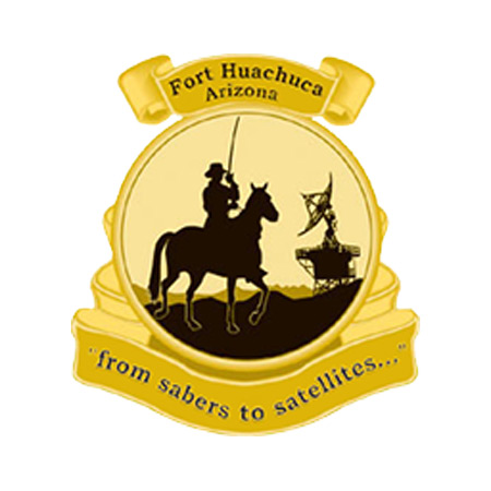 Fort Huachuca Cyber Security & Tech Day