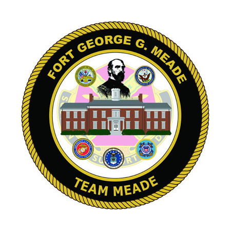 Fort Meade Tech Expo