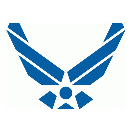 Robins AFB Tech Expo & Cyber Forum