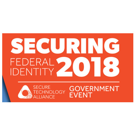 Securing Federal Identities