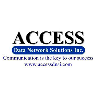 Access Data Network Solutions, Inc.