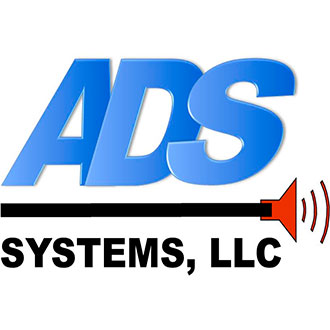 Alarm Detection and Suppression Systems Contractors, LLC