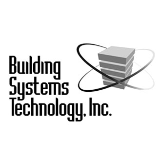 Building Systems Technology