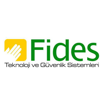Fides Technology and Security Systems Ltd.