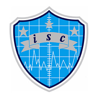 International Security and Communications Co