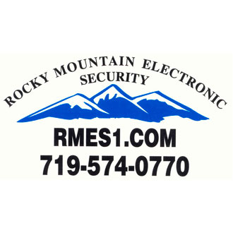 Rocky Mountain Electronic Security LLC