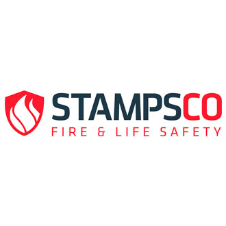 STAMPSCO Fire & Security