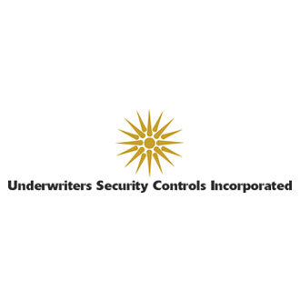 Underwriters Security Controls Incorporated