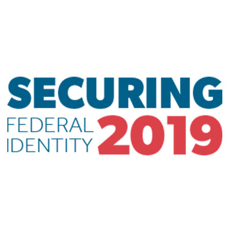 Securing Federal Identity