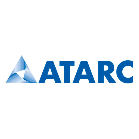 Federal Mobile Technology by ATARC