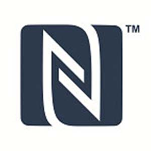 N-Mark NFC Forum Logo