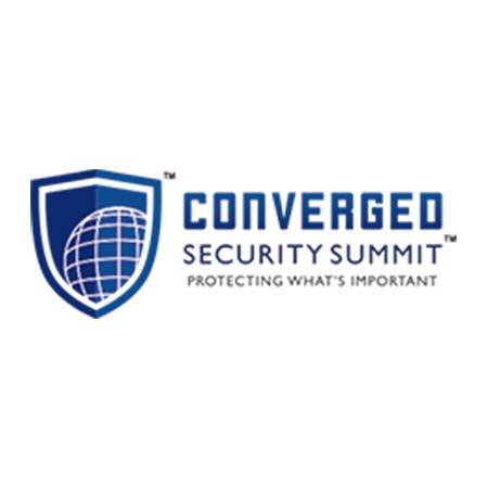 Converged Security Summit