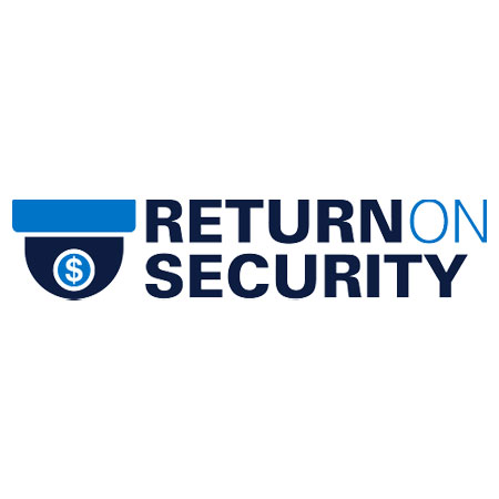 Return on Security: How Security Solutions Can Capture New Business Value