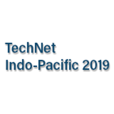 AFCEA TechNet Indo-Pacific