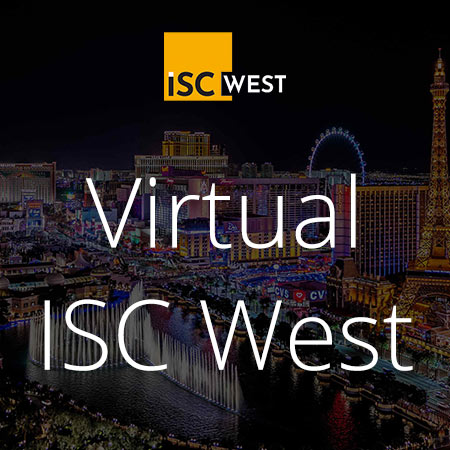 On-Demand: Virtual ISC West 2020