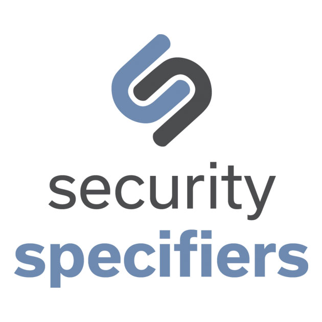 Security Specifiers