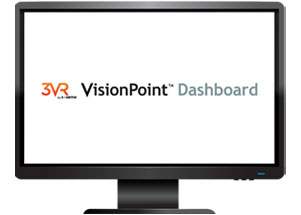 3VR VisionPoint
