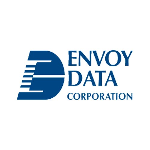 Envoy Data