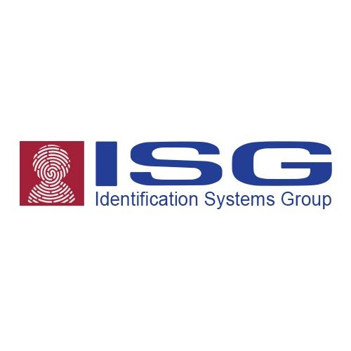 Identification Systems Group